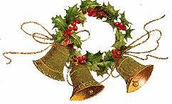 Výsledok vyhľadávania obrázkov pre dopyt vianočný stromček obrázky