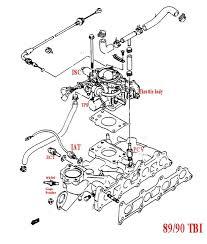 1992 geo metro engine diagrams wiring diagram libraries 1994 geo prizm engine diagram wiring diagram third level1990 geo metro engine diagram wiring diagrams schema