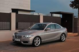 BMW Convertible bmw series 2 coupe : BMW Serie 2 Coupé 2014 - BMW - Autopareri