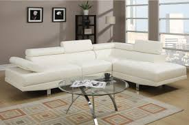 full size of racks winsome cream colored leather sofa 7 victorian setscream andseat set decorating ideascream