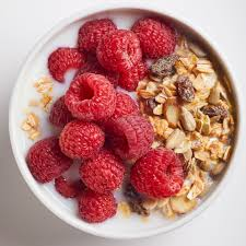 Best Breakfast Foods For Weight Loss Eatingwell