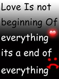 sad love quotes wallpapers for mobile. Mobile Wallpapers Love Quotes To Sad For