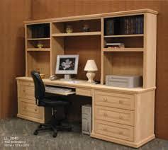 custom office desks for home. custom office and home furniture desks for