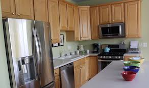 All About Home Appliances And Repair - Kitchen appliances houston