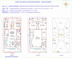 fresh vastu indian house plans home design and style