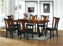 dining chairs for sale on gumtree cape town. dining room table and chairs for sale durban gumtree tables cheap on cape town