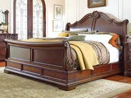 Thomasville Pecan Bedroom Furniture Bedroom Set Luxury Bedroom Furniture  Bedroom Bedroom Furniture Sets