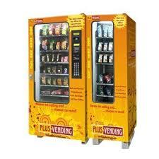 Cold Sandwich Vending Machines Enchanting Snacks Cold Drink Vending Machines Plus Instant Beverages