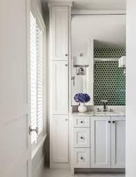 bathroom features gray shaker vanity: view full size wonderful bathroom features a white shaker vanity