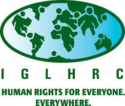 International gay and lesbian rights commission