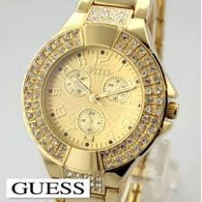 guess watches for ioffer guess watches women watch men watches rose gold