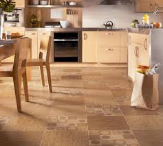Eco Friendly Kitchen Flooring Eco Flooring Options All About Flooring Designs