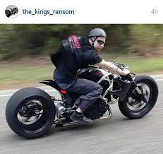 81 best custom motorcycle images