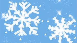 Sparkle Art Inspiration: Snow Flakes - Videos - Disney LEGO.com