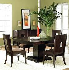 dining table design dining room table designs of worthy gorgeous wood dining table set design picture