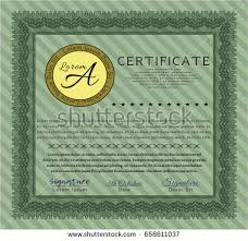 red certificate template diploma template complex stock vector  green diploma or certificate template modern design detailed complex background