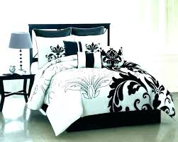 black and white striped sheet set full bedding sets comforters queen quilt camouflage home improvement drop