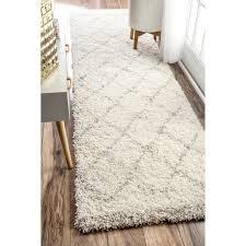 endorsed nuloom runner rugs nuloom vintage verdell medallion beige 5 ft x 8 area rug