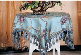 side tables round bedside table cloths bedroom design ideas stunning cloth skirts square side covers