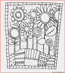 detailed coloring pages for s printable kids colouring pages flowers coloring pages for s flower mandala