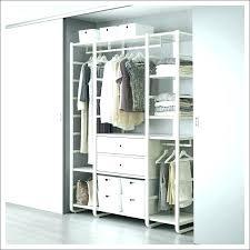 rubbermaid closet organizer accessories closet organizer accessories closet organizer closet organizer installation instructions closet organizer bedroom
