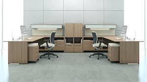 l shaped home office desks. Beautiful Office L Shaped Desk Left And Right Handed Shape Desks Home E
