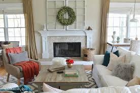 farmhouse chic furniture. Full Size Of Living Room:farmhouse Room Decor Best Rustic Chic Family Large Farmhouse Furniture