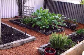 Home Garden Design Interesting Vegetable Garden Design Ideas Get Inspired By Photos Of Vegetable