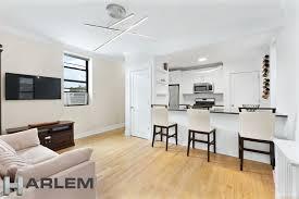 42 West 120th Street #5A, New York, NY 10026: Sales, Floorplans, Property  Records | RealtyHop