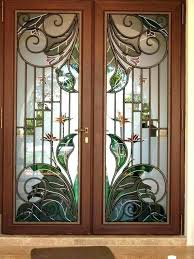 faux wrought iron window inserts faux wrought iron window inserts cabinet door rod insert doors photo faux wrought iron window inserts