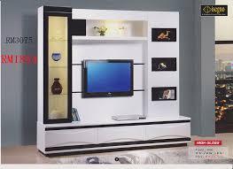 tv cabinet idea wall cabinet design ideas living room wall cabinet design ideas modern tv furniture