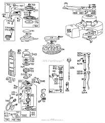 tiller troy bilt pony wiring diagram tiller discover your wiring troy bilt bronco solenoid location tiller troy bilt pony wiring diagram