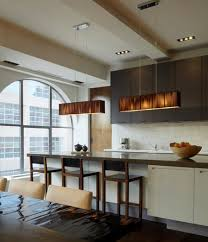 New York Interior Designers Plan A Home Is Made Of Love  Dreams - Small new york apartments interior