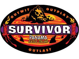 Image - Official CBS logo S12.gif   Survivor Fanfics Wiki   FANDOM ...
