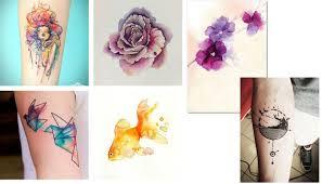 Ilustrace Jako Dekorace Street Art I Inspirace V Tetovacích Salonech