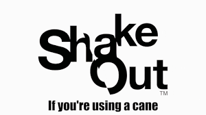 We found for you 7 png images, 8 gif images with total size: Earthquake Country Alliance Welcome To Earthquake Country