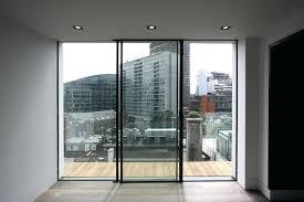 amazing framing patio door and slim frame sliding glass doors 72 framing a patio door rough