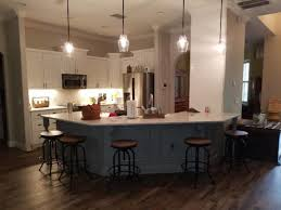 See more of kitchen and bath creations on facebook. Kitchen Bathroom Remodeling Ocala The Villages Dunnellon Fl Renew Kitchen Bath Design Llc