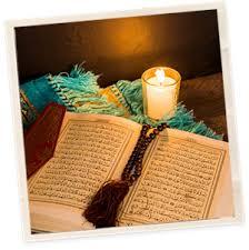 تسبیح را به دست گیر و سه بار بر محمد و آل او صلوات فرست و. استخاره ها فان فال