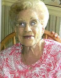 Anna Goldfarb | Obituary | The Press Republican
