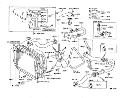 similiar toyota 22re engine rebuild diagrams keywords toyota 22r toyota 22re toyota 22rec engine parts