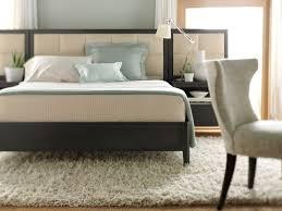 transitional bedroom furniture. upholstered beds transitional-bedroom transitional bedroom furniture o