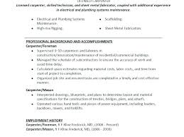 Resume Sample Pdf Job Resume Samples With Keyword Resume Sample For