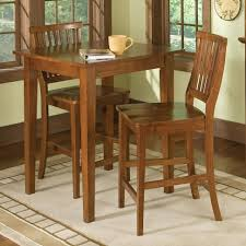 Kitchen Bistro Table Set Large Kitchen Table And Chairs Small Kitchen Table And Chairs For