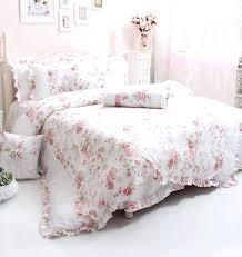 pink bed set bedding comforter sets plaid comforter set elegant bedding cal king comforter coastal comforter pink bed set