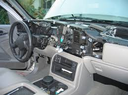 chevy tahoe radio wiring diagram all about images  wiring diagram 2002 diagram for all component