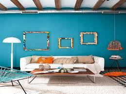 Living Room Turquoise Stone Dining Room Table Turquoise And Grey Living Room Turquoise