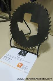 32 best school auction projects images