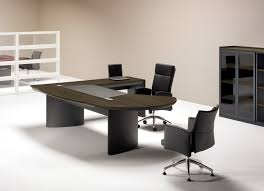 boss tableoffice deskexecutive deskmanager. Today, Its Revamped Design Continues To Be One Of Our Most Highly Demanded Products By Clients Seeking A Modern Executive Office With Classic And Elegant Boss Tableoffice Deskexecutive Deskmanager