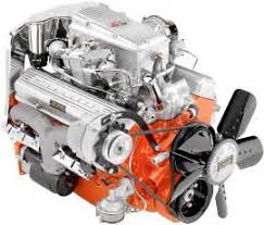 similiar new engine keywords used 283 chevy engines for autos post